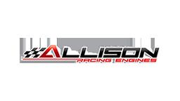 Allison Racing Engines
