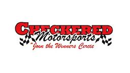 Checkered Motorsports