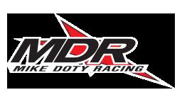Mike Doty Racing