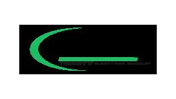 Trinity Karting Group