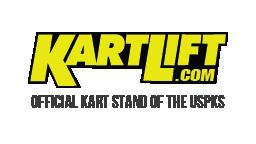 KartLift