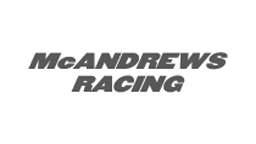 McAndrews Racing