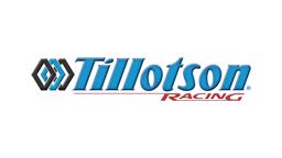 Tillotson Racing