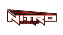 Nitro Kart