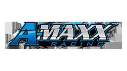 A-Maxx Racing
