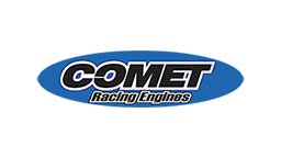 Comet Kart Sales