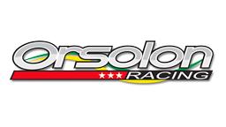 Orsolon Racing